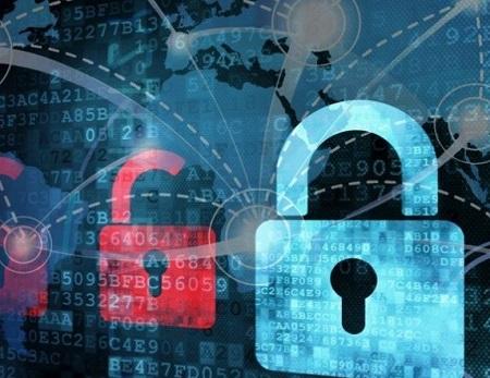 Online casino secure sega genesis rpg game list