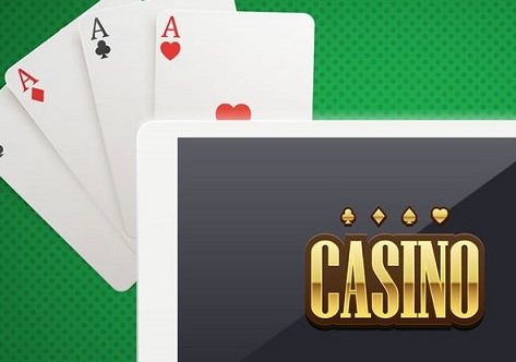 Download Apps To Play Online Casino Games On Tablets